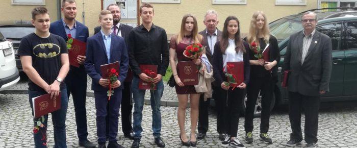 Nagrody Prezydenta Miasta Kędzierzyna Koźla