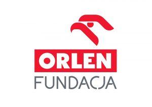 orlen4