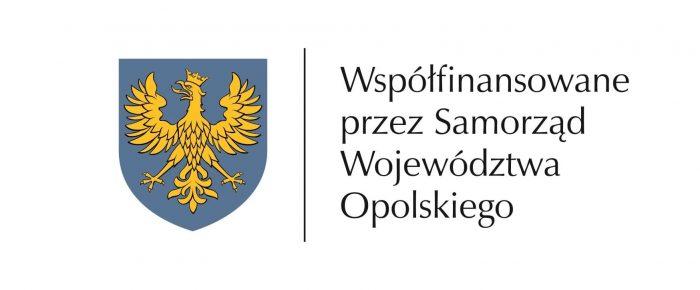 Zakończenie projektu UMWO  przez MUKS WOPR Kędzierzyn Koźle.