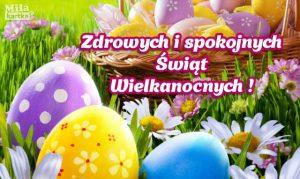 Wielkanoc_20-640x382
