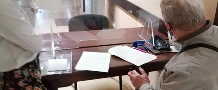 Podpisanie umowy -wyjazd drużyny na mistrzostwa Polski.