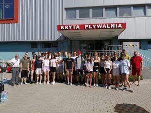 mistrzostwa polski29